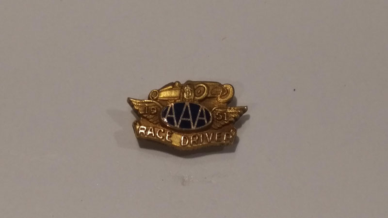 Pin on AAA Must Gets!!!